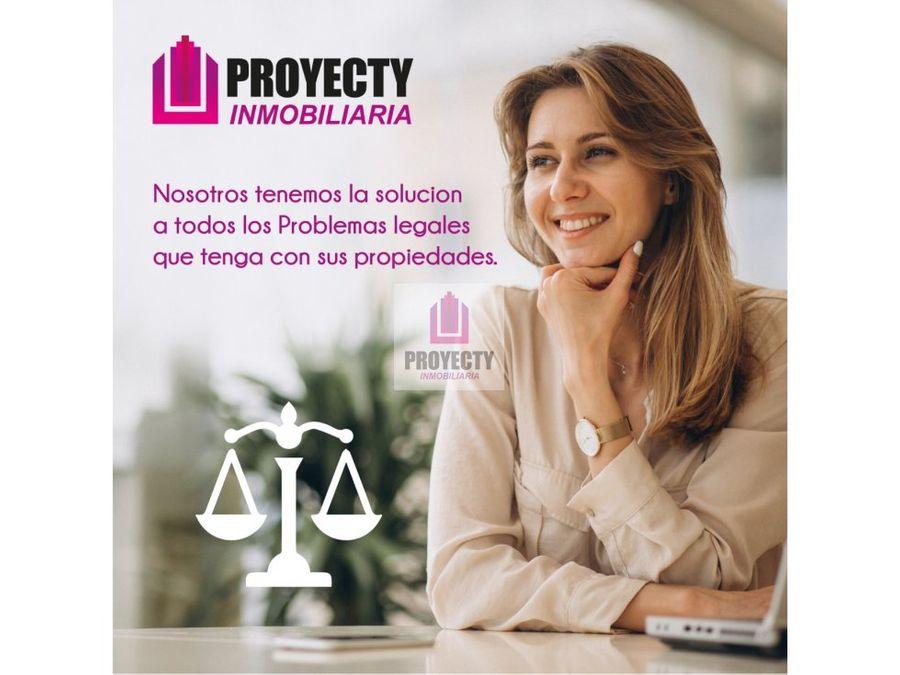 casa abogados cucuta derecho inmobiliario