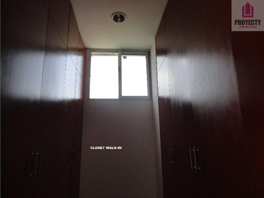 apartamento lujo cucuta club tennis plenitud a