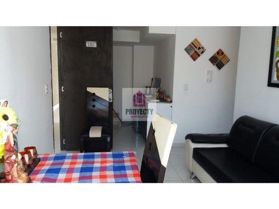 venta apartamento cucuta conjunto garcia herrero