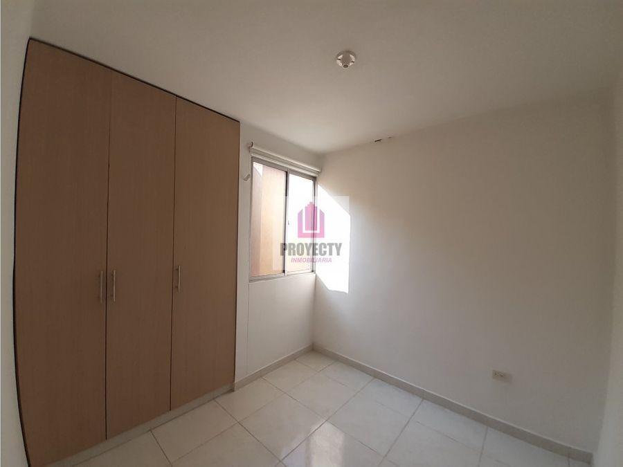 apartamento barato cucuta cerca a unicentro