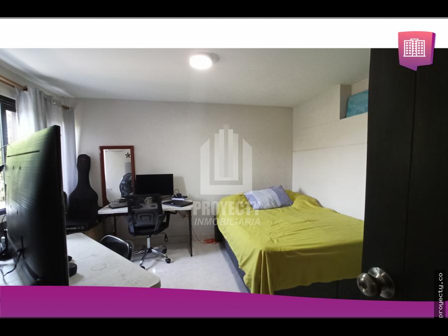 venta apartamento cucuta centro barrio blanco el rosal