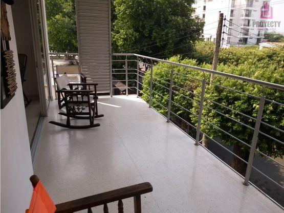apartamento grande cucuta la riviera cucuta 156 mt