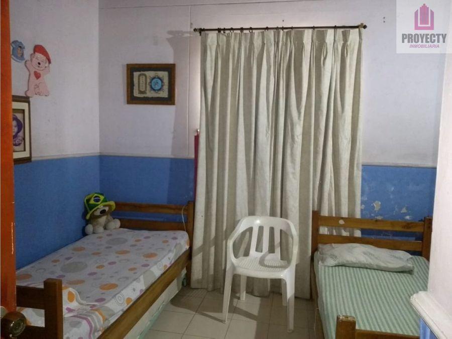 venta casa niza grande 4 habitaciones