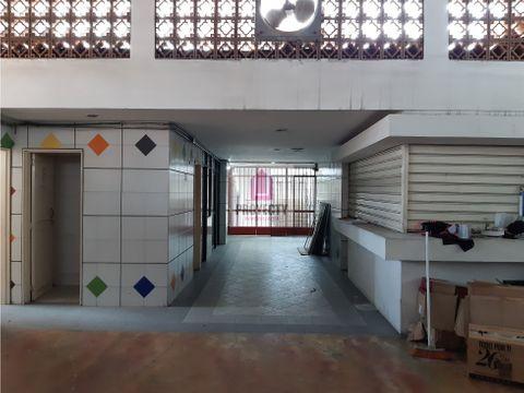 local oficinas bodega centro cucuta av 6