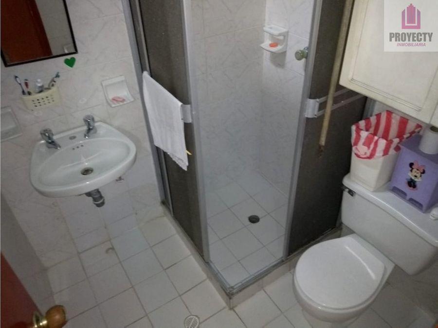 casa niza oportunidad grande 4 habitaciones