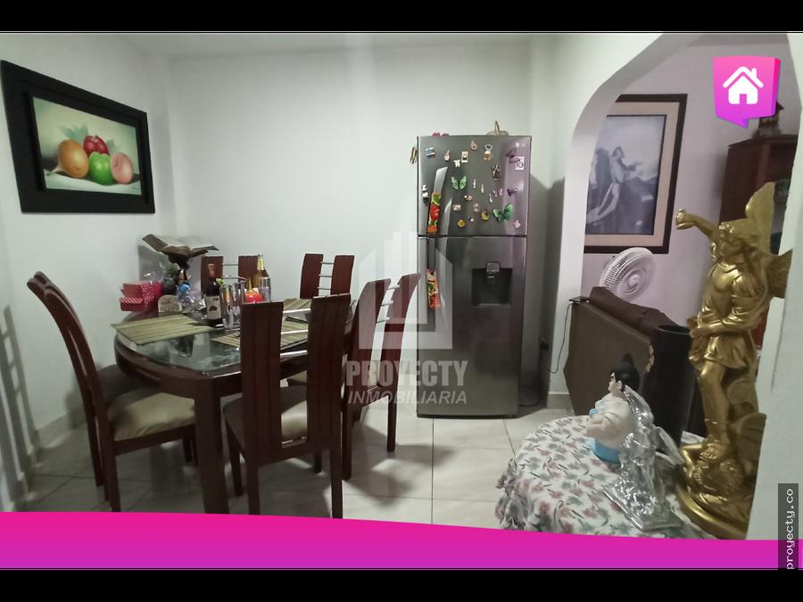 venta casa amplia con parqueadero cucuta zulima