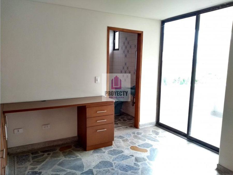 venta apartamento cucuta la riviera sayago