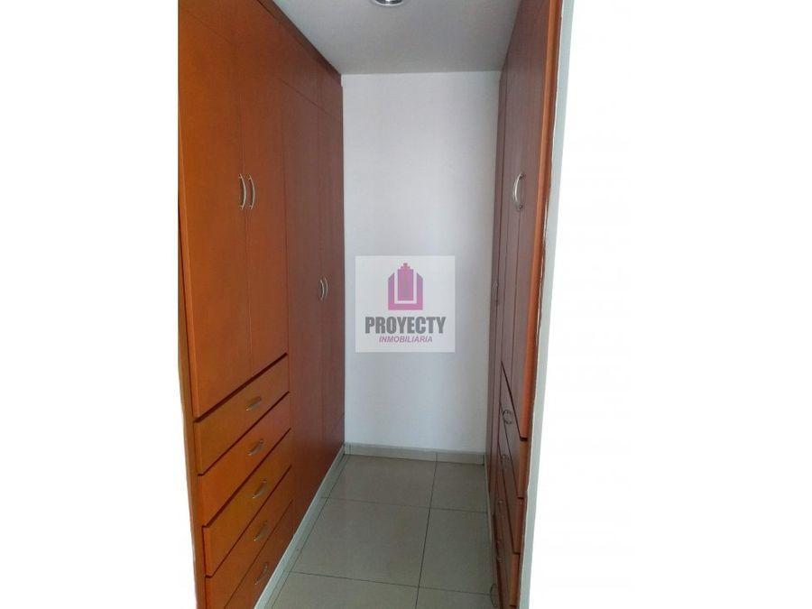 apartamento cucuta ceiba 2 c torre club