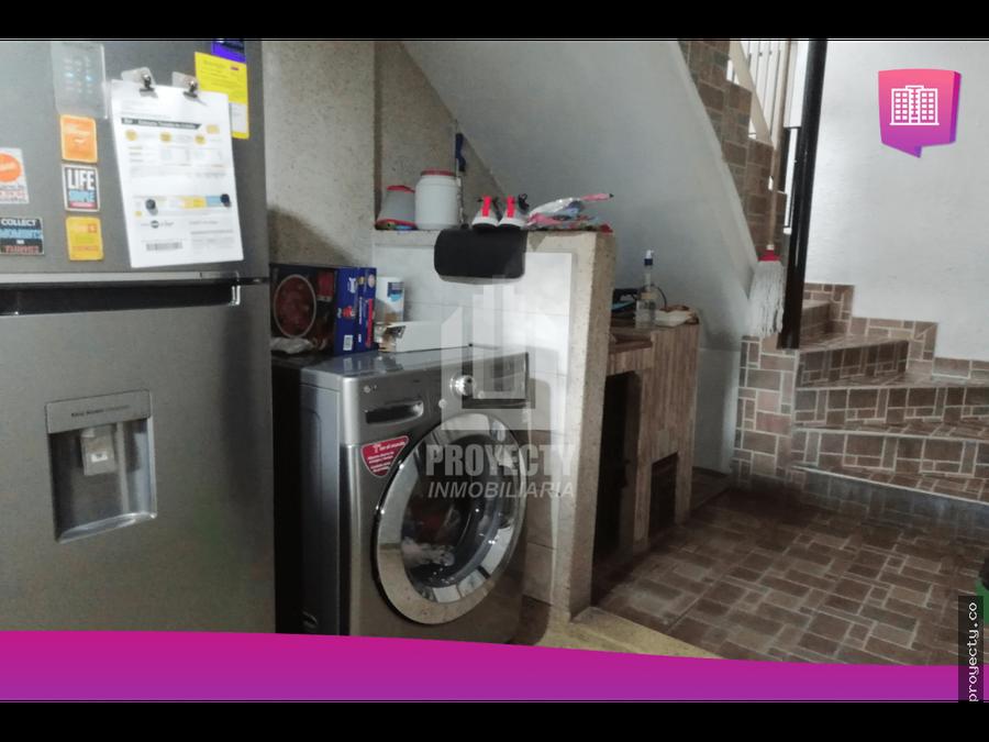 venta apartamento duplex cucuta libertadores cerca unicentro