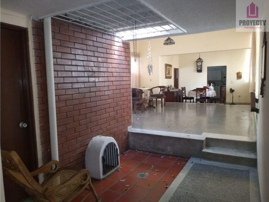 casa lote inversion cucuta ceiba avenida cero
