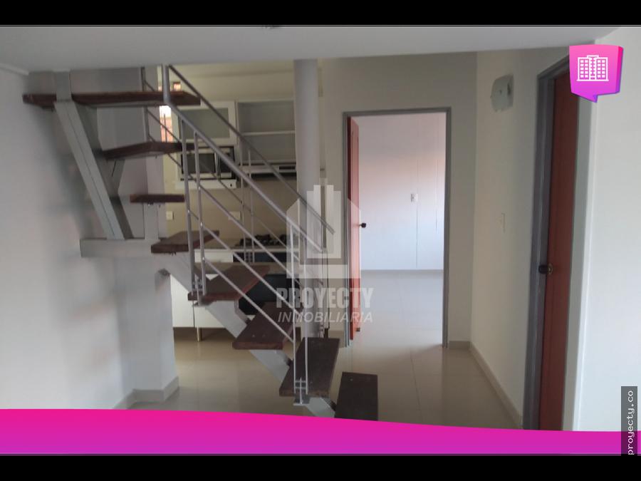 venta apartaestudio remodelado cucuta centro