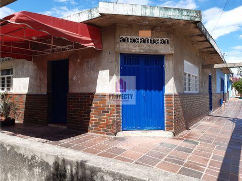 venta casa cucuta esquinera comercial atalaya