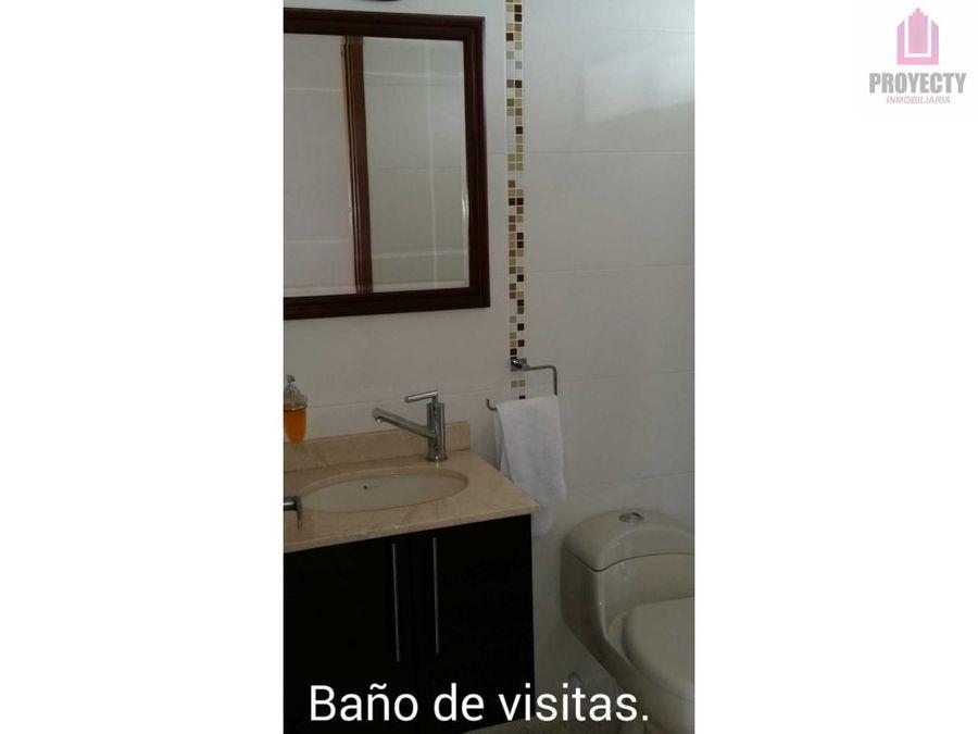 venta apartamento cucuta la riviera cucuta 156 mt