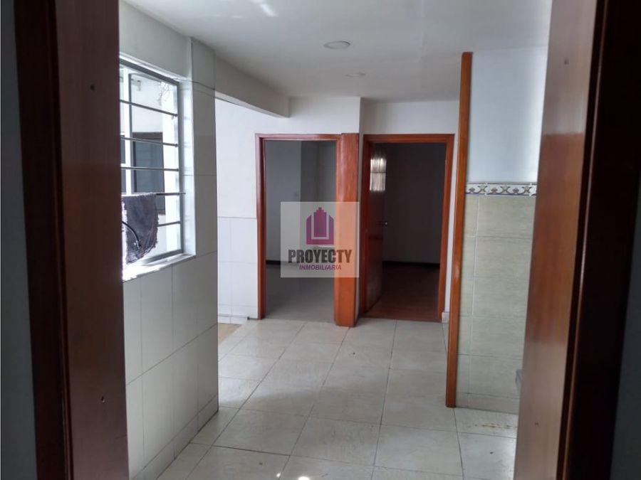 venta casa comercial centro cucuta 220m