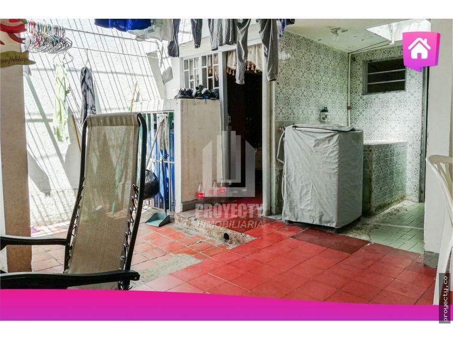 venta casa 3 habitaciones con parqueadero quinta bosch cucuta