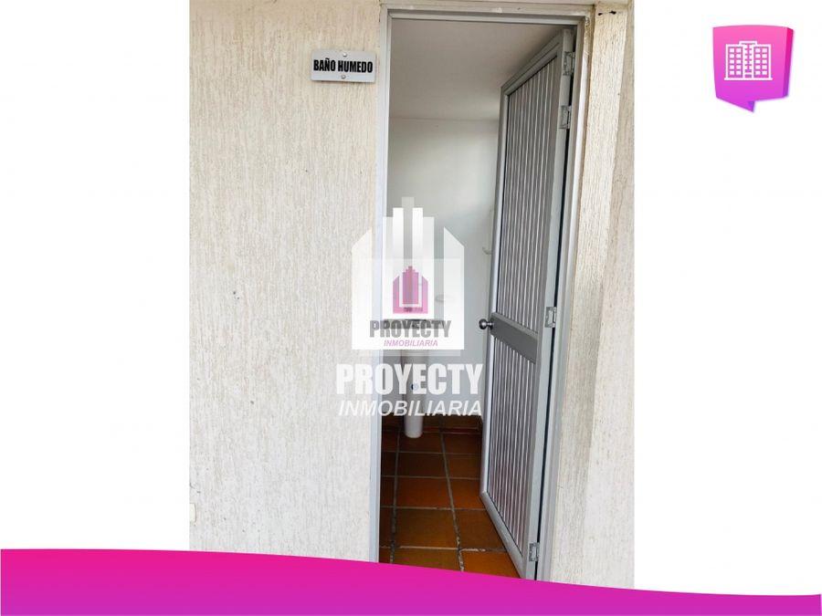 venta apartamento de oportunidad cucuta niza