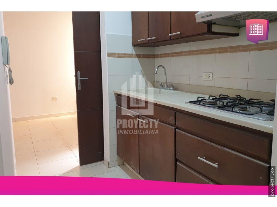 venta apartamento con parqueadero guaimaral cucuta