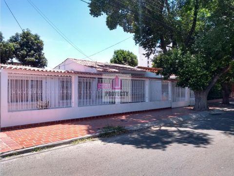 venta casa grande barata ceiba cucuta centro avenida cero