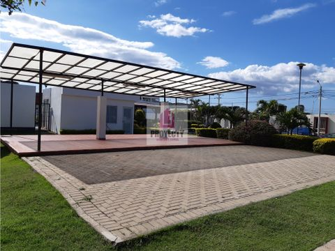 casa barata cucuta villa rosario c yerbabuena