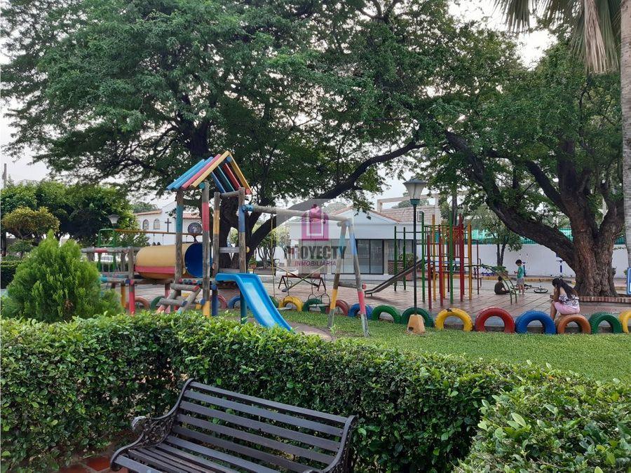 casa cucuta urbanizacion conjunto prados