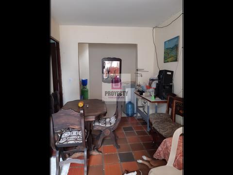 venta de casa barata san nicolas en los patios km8