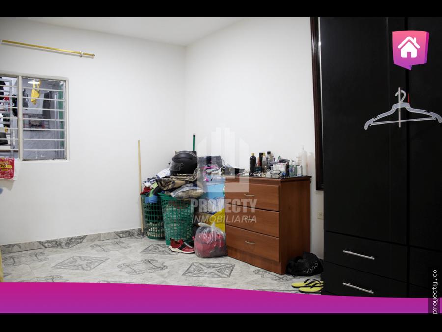 venta casa con apartamento independiente cucuta torcoroma iii