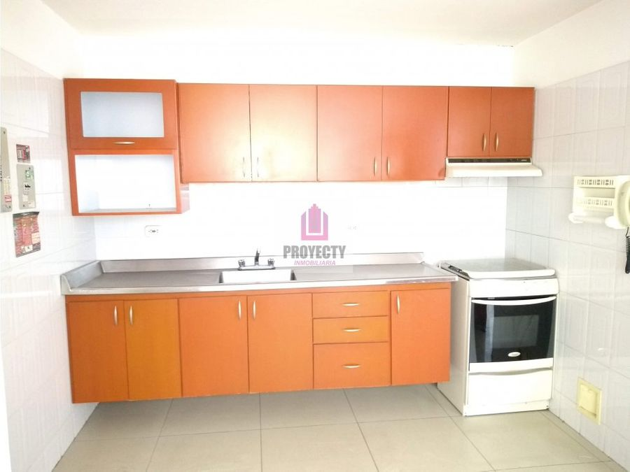venta apartamento cucuta conjunto ceiba 2