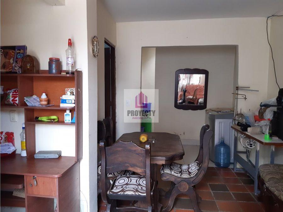 casa barata san nicolas en los patios km8