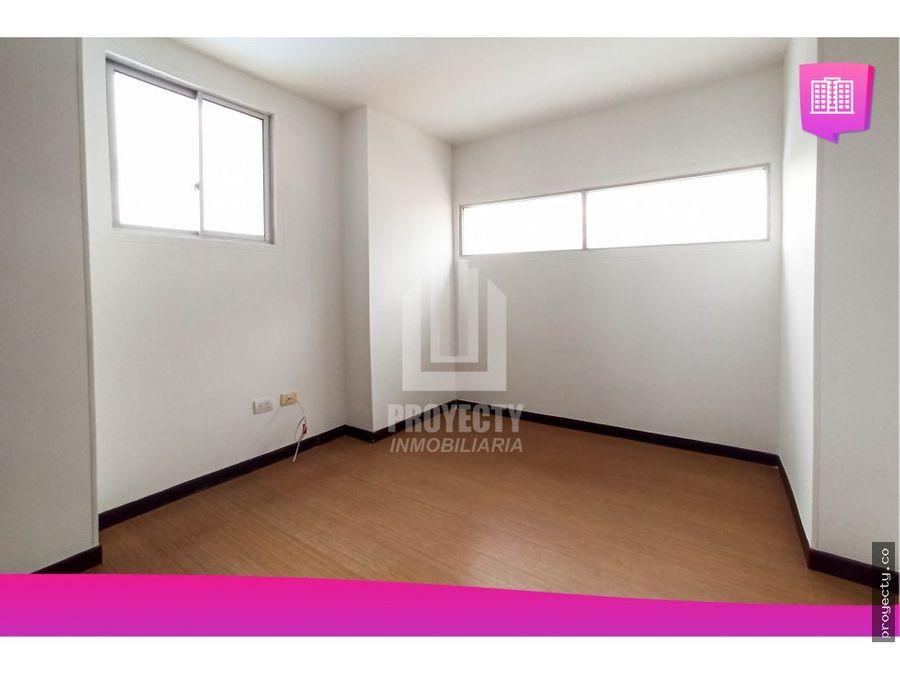 venta apartamento barrio blanco centro de cucuta