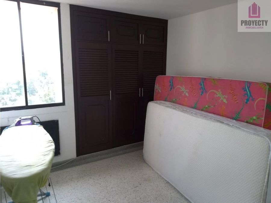 venta apartamento cucuta caobos 130 mt