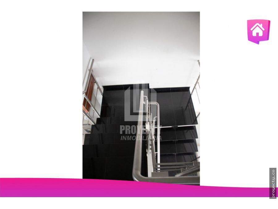 venta casa grande con parqueadero doble cucuta niza