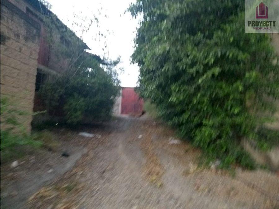 arriendo terreno lote cucuta con oficinas malecon