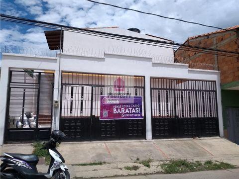 remate casa cucuta centro nueva 90 millones