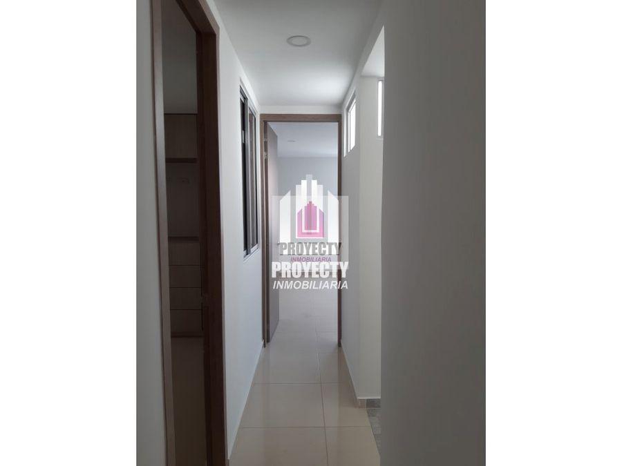 barato apartamento nuevo quinta oriental cucuta