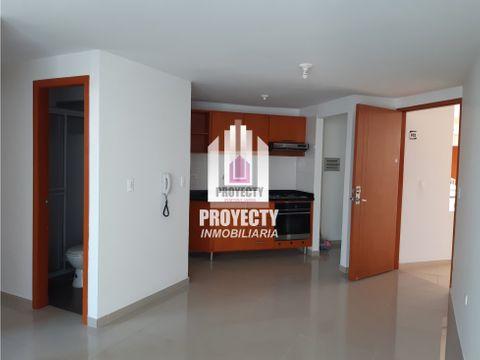 venta apartamento cucuta colsag remodelado