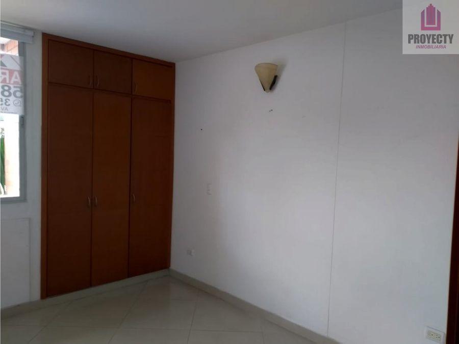 apartamento lujo cucuta 140 m2 bellavista pinar