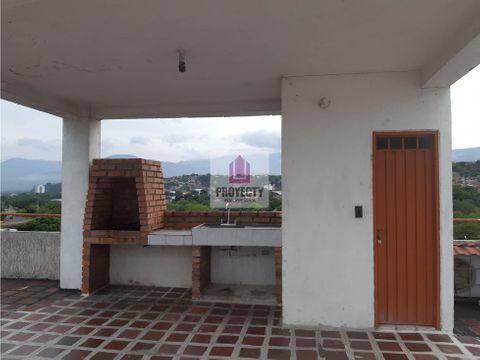 apartamento en venta cucuta riviera popular colsag