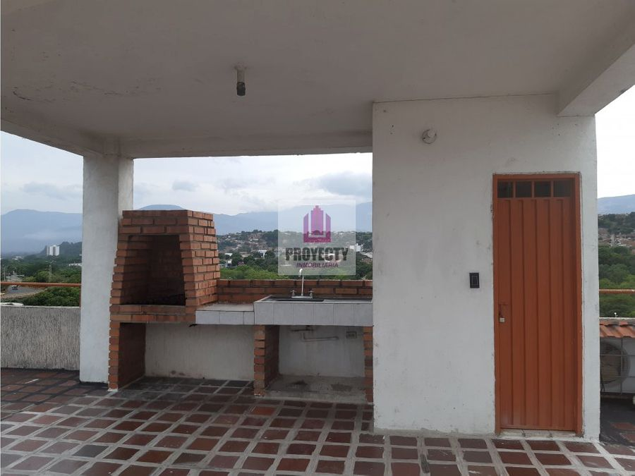 venta apartamento cucuta colsag riviera popular