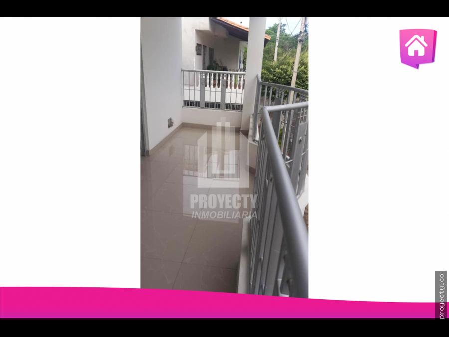 venta casa amplia sobre avenida libertadores cucuta