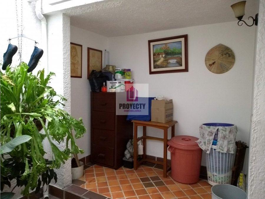 casa prados norte cucuta unicentro