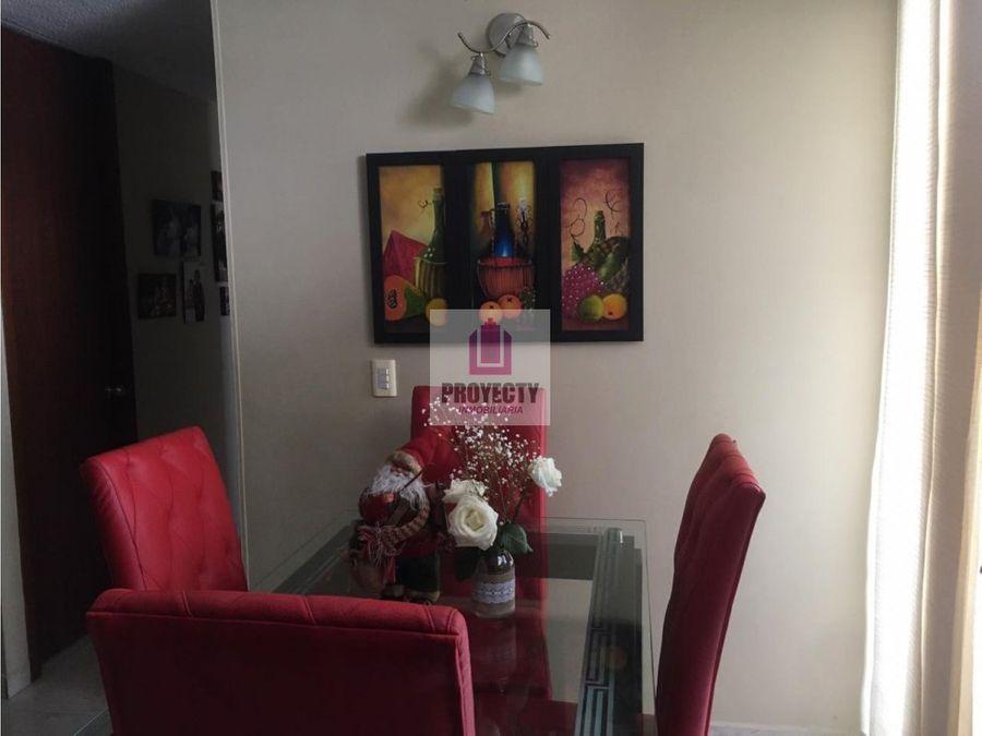 apartamento barato cucuta conjunto bocono