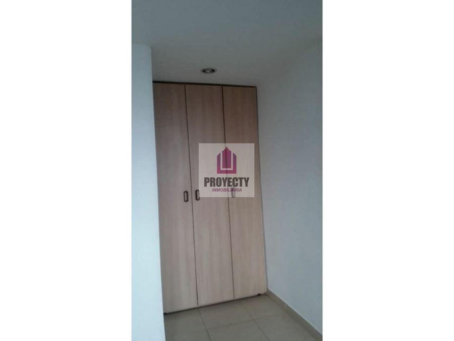 venta de apartamento cucuta comuneros conjunto