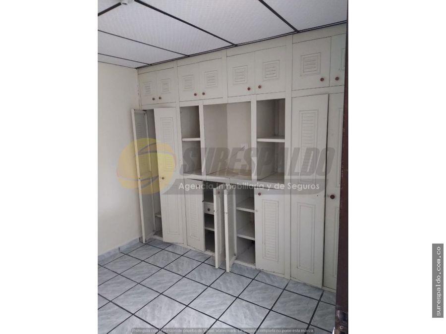 venta apartamento al sur de armenia