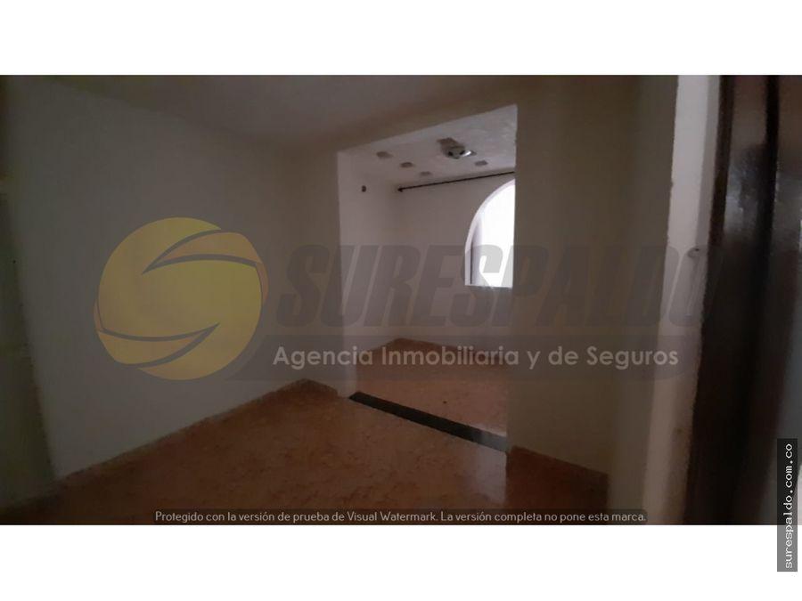 alquiler apartamento cerca al centro de armenia