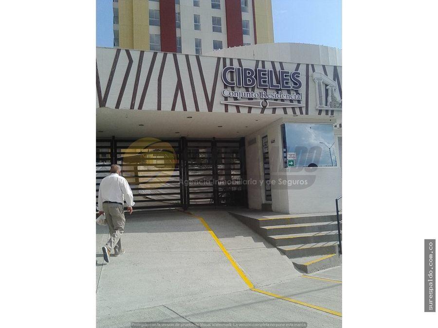 venta apartaestudio al sur de armenia