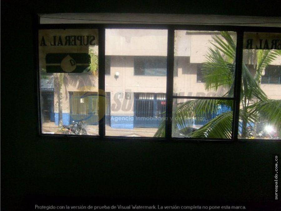 alquiler local comercial centro de armenia
