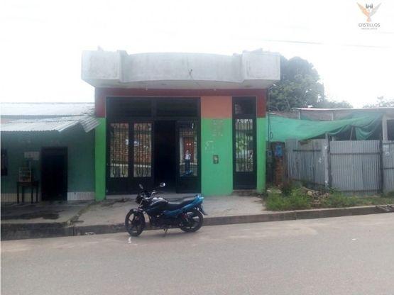 alquilo local comercial en yurimaguas loreto