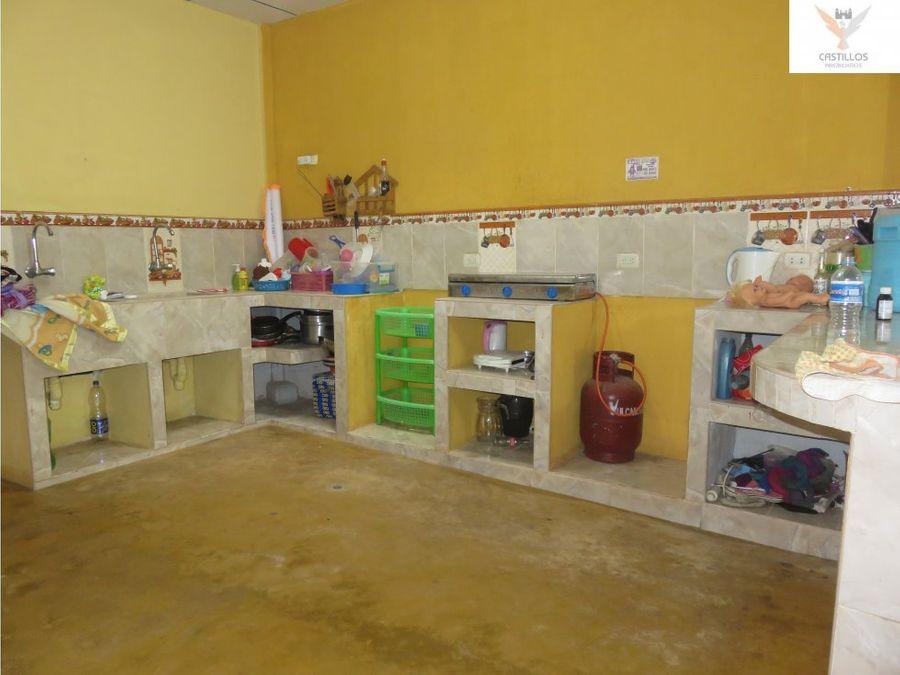 vendo casa en yurimaguas loreto peru