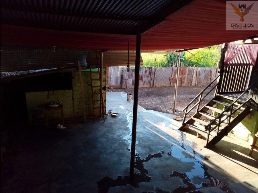 se vende local de diversion en yurimaguas loreto