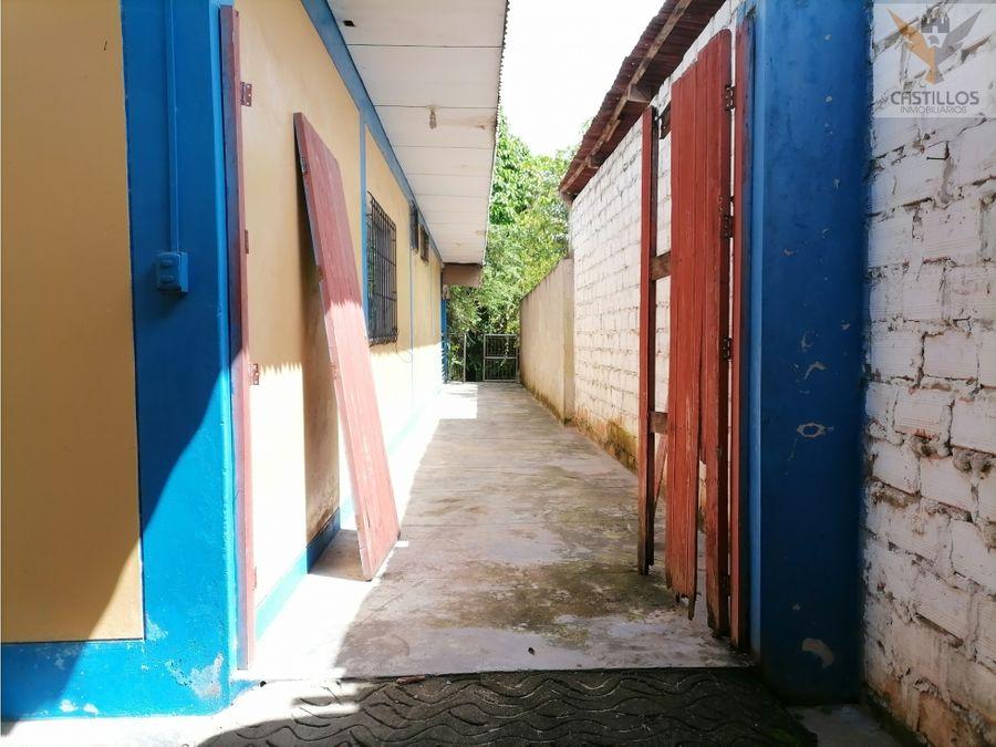 se alquila departamento en yurimaguas loreto